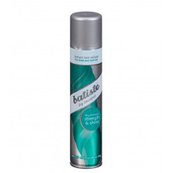 batiste-dry-shampoo-strength-and-shine-200ml