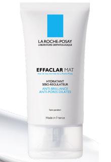 la_roche_posay_effaclar_mat_hydratant_sebo_regulateur